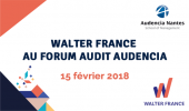 Audencia Walter France