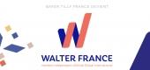 BAKER TILLY FRANCE devient WALTER FRANCE