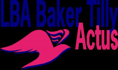 Actualités sociales | LBA Baker Tilly